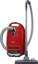 Miele Complete C3 PowerLine SGDF4