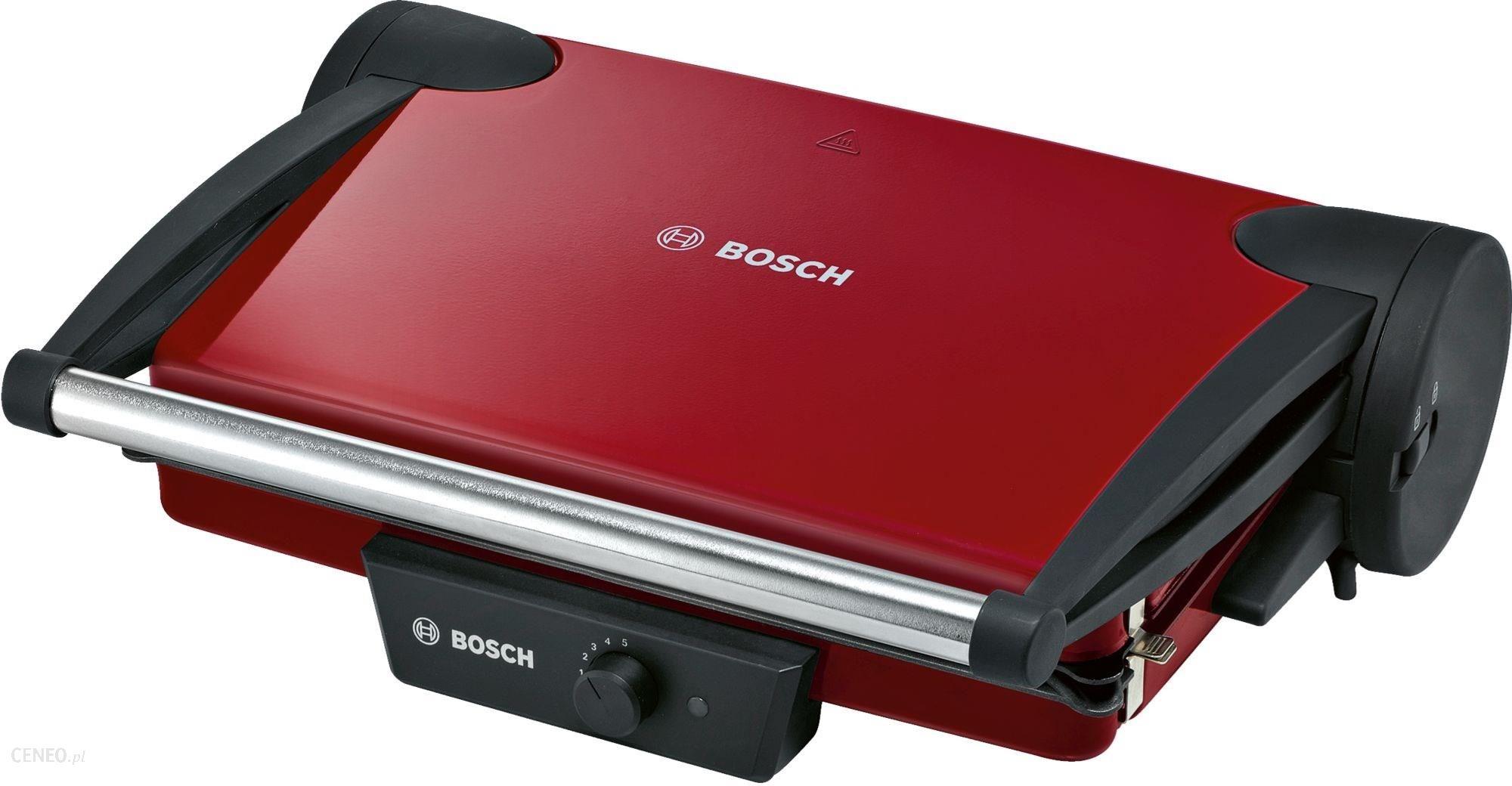 """""""Bosch TFB4402V"""""""
