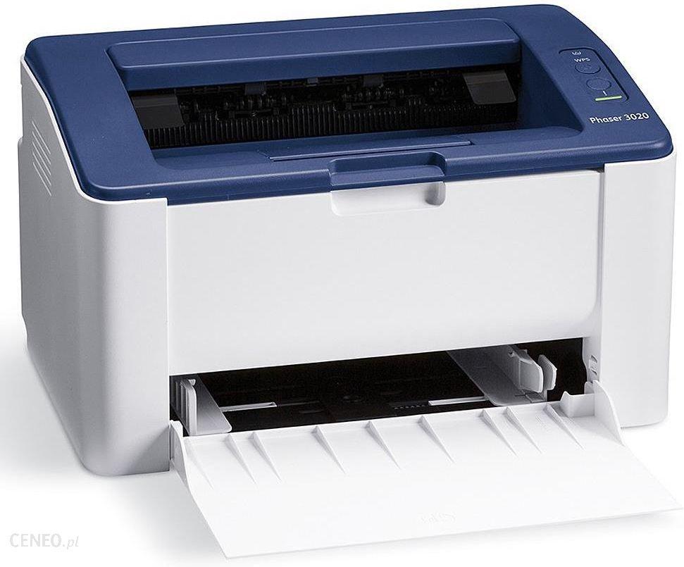 drukarka laserowa xerox
