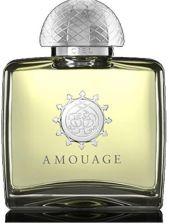 Amouage Ubar Woman Woda Perfumowana 2ml Ceneo.pl
