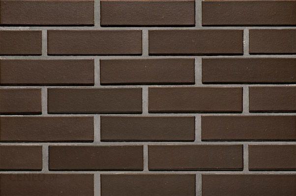 Materialy Konstrukcyjne Crh Wega Cegla Klinkierowa Crh Klinkier