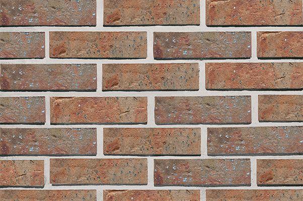 Materialy Konstrukcyjne Crh Texas Cegla Klinkierowa Crh Klinkier
