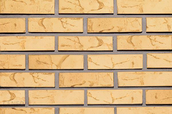 Materialy Konstrukcyjne Crh Arizona Cegla Klinkierowa Crh Klinkier