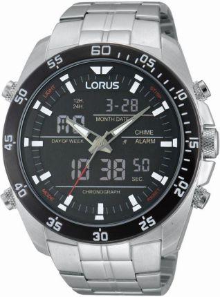 f2478eb5d4dcb Zegarki Lorus - Eleganckie zegarki, damskie oraz męskie - Ceneo.pl