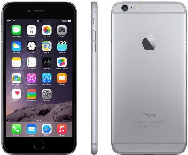 Iphone  Plus Ceneo
