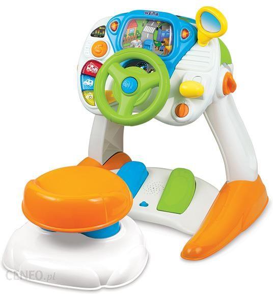 Zabawka Interaktywna [od 18