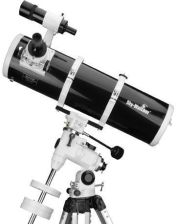 Sky-Watcher BKP15075EQ3-2