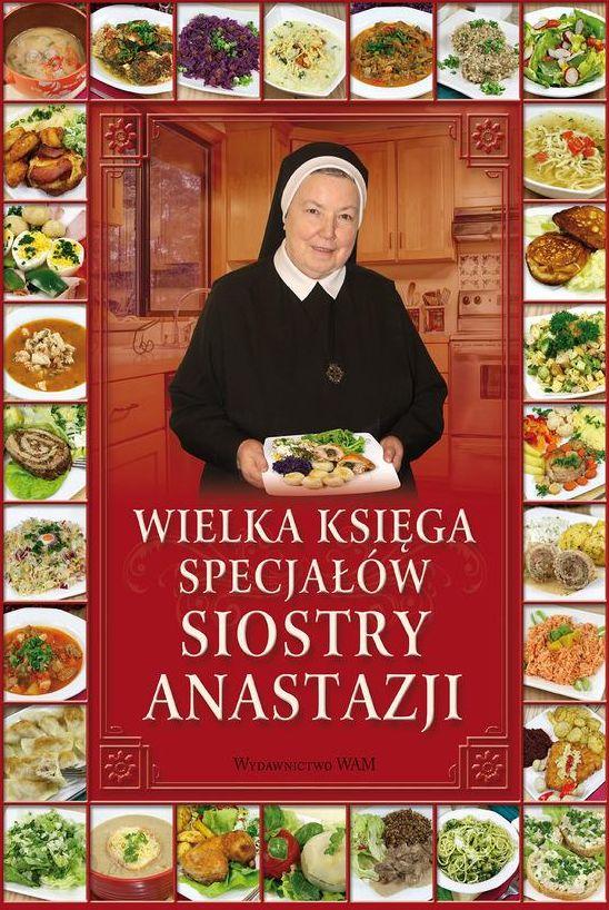 Ksiazka Siostry Anastazji Aktualne Oferty Ceneo Pl