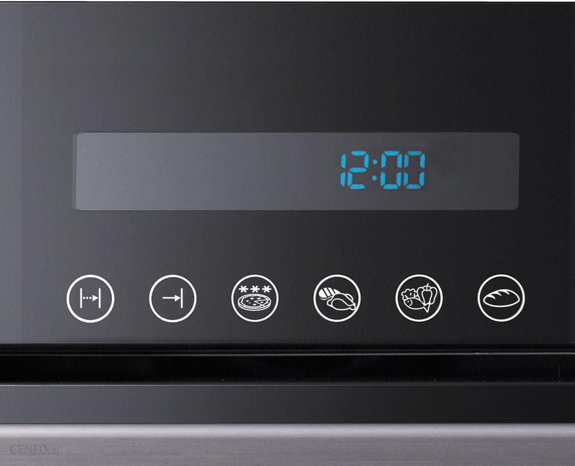 Rewelacyjny Piekarnik Samsung BF1C6G080 - Opinie i ceny na Ceneo.pl UG54