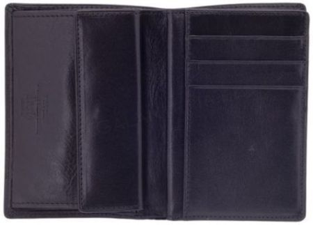 4d5f6d88d6f13 Podobne produkty do Louis Vuitton portfel czarny. Portfel Wittchen - 21-1- 008-1