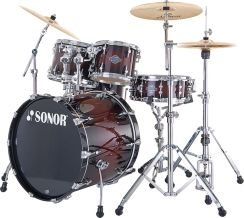 Sonor Select Force Series Stage 3 - zdjęcie 1