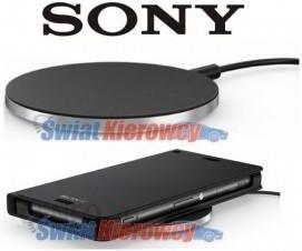 Sony WCH10 Czarna