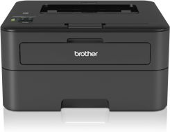 Brother HL-L2340DW