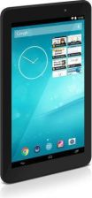 TrekStor Surftab Breeze 7.0 Quad Black 8Gb (98421)