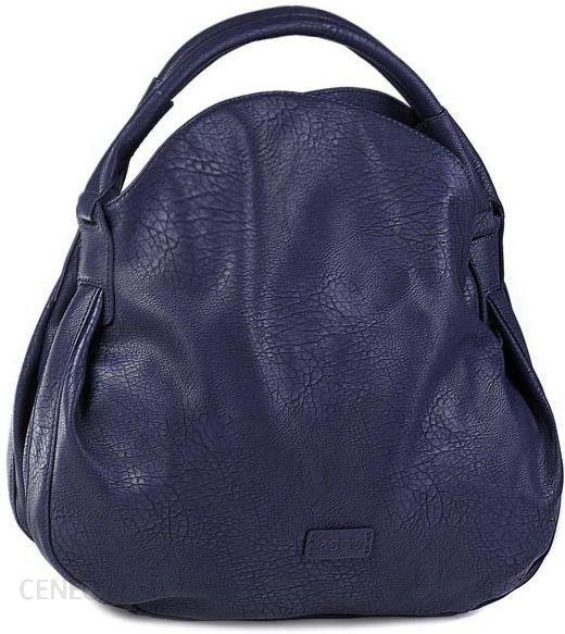 03bca711 torby damskie ecco do chodzenia
