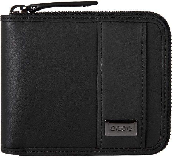 ecco portfel