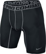 c1829a5d8f74 Termoaktywne Męskie Nike Core Compression 6 Short 2 0 - Ceny i ...