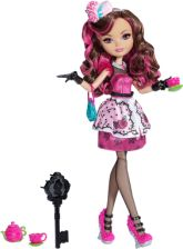 MATTEL Ever after High Lalka Herbatkowe Party! Briar Beauty