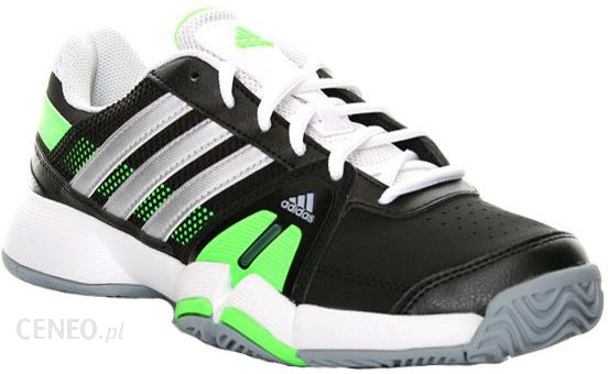 Adidas Solematch Bounce M Clay Core Black Core Black Solar Orange Ceny i opinie Ceneo.pl