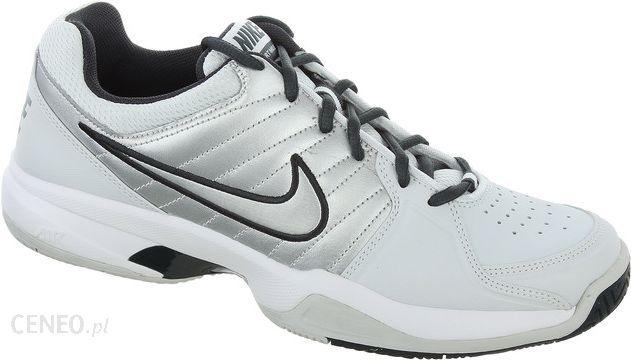 Damskie buty tenisowe Nike WMNS Air Max Wildcard pure platinumracer blue