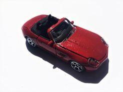 Bmw I8 Zabawki Ceneo Pl