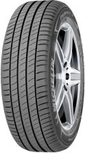Michelin PRIMACY 3 ZP 225/45R18 91W
