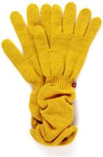 13d1cec5360b0f BIG STAR ADELAIDA 262 Rękawiczki - żółte - Ceny i opinie - Ceneo.pl