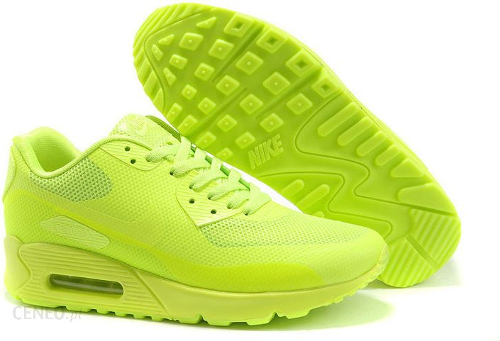 Buty Nike Air Max Hyperfuse Ceny i opinie Ceneo.pl