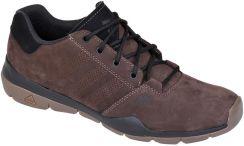 Buty adidas Anzit DLX M18555