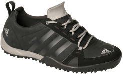 Buty adidas Daroga Two 11 G61604
