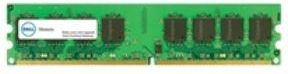 Dell 4Gb Ddr3-1600Mhz Dimm (A7398800/SNP531R8C/4G)
