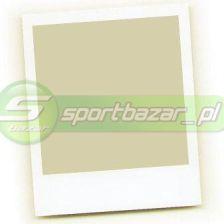 594ea2b4010b6 Koszulka bramkarska Puma Tournament GK Shirt Junior 70219430 - Ceny ...