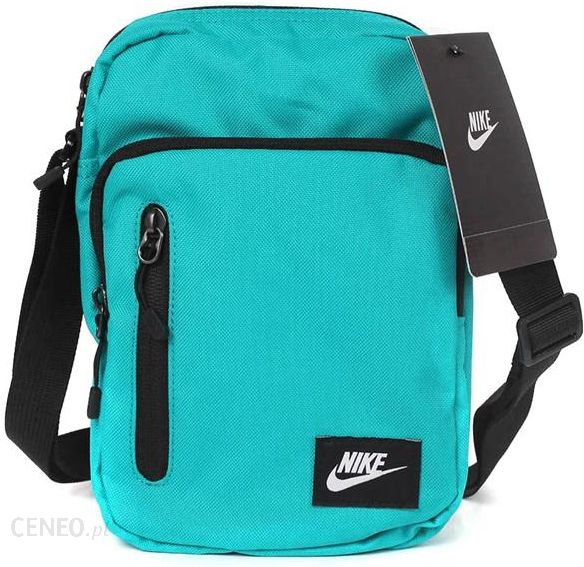 380bd0a2be630 Torba, saszetka NIKE Core Small Items II BA4293-370 - Ceny i opinie ...