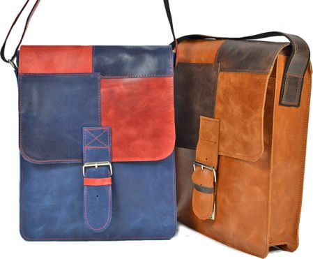 4c3909af52a06 Turystyczny Plecak Szkolny Bag Street Sportowy Moro 4006-1 - Ceny i ...