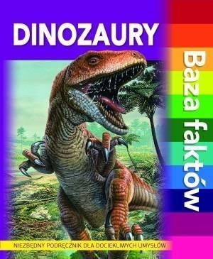 Randki z dinozaurami