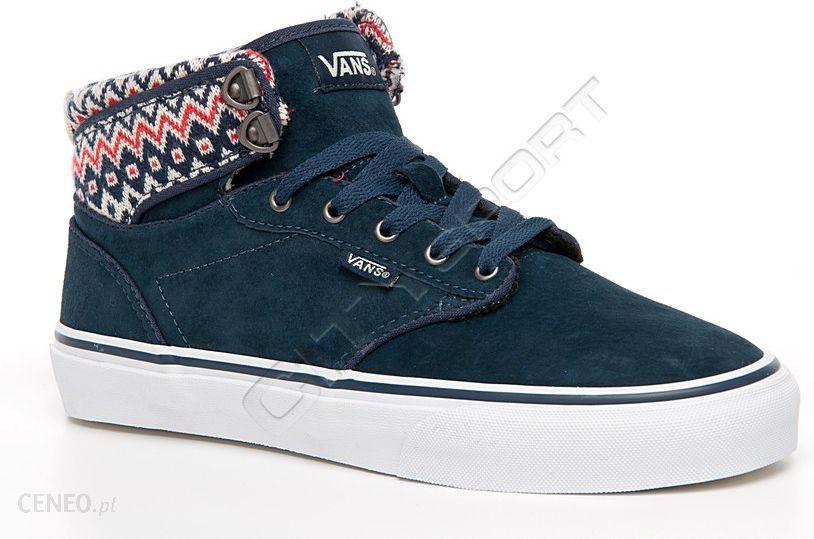b61823db buty zimowe vans damskie ceneo|Darmowa dostawa!