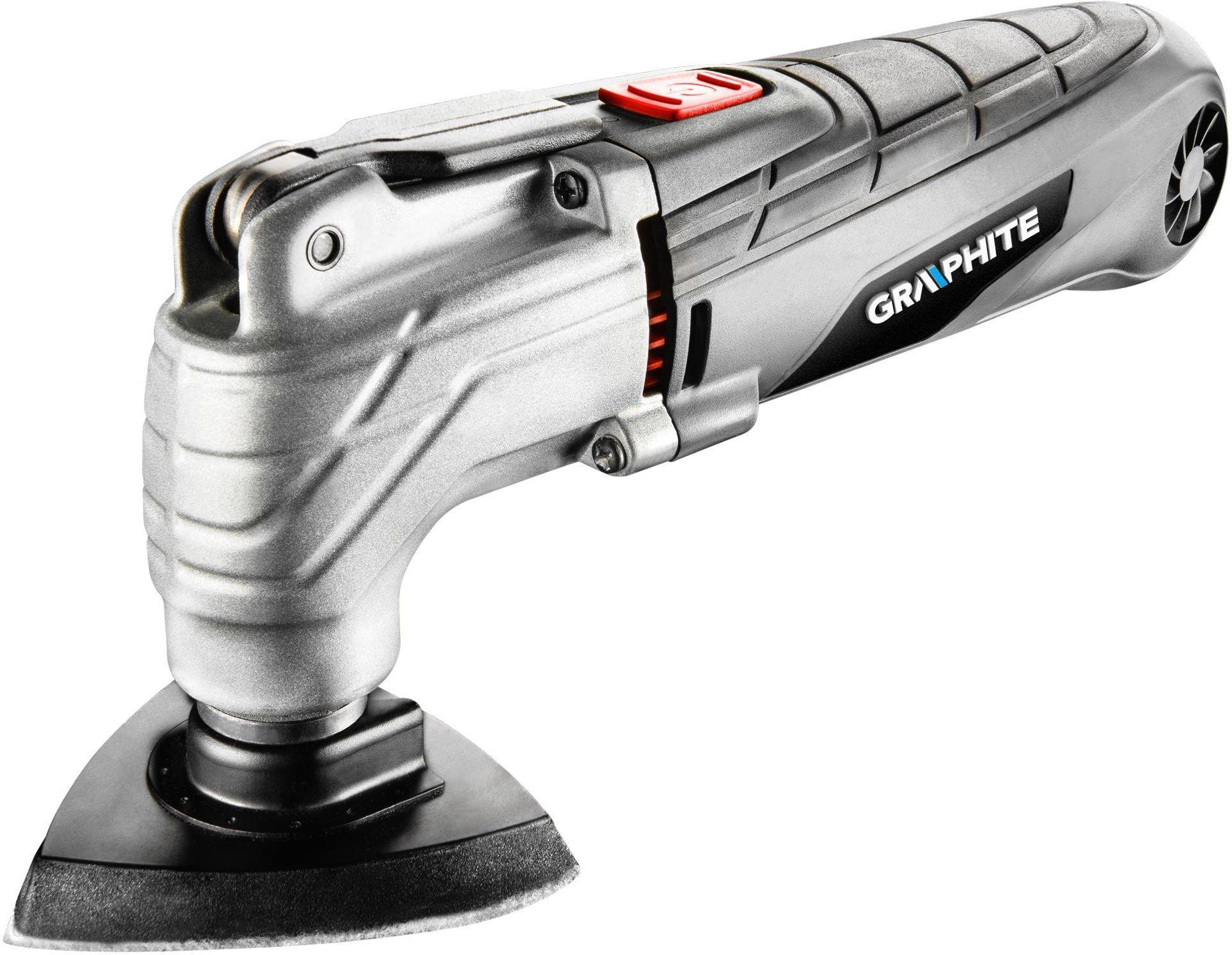 Graphite Urządzenie wielofunkcyjne 59G021