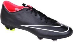e3903a2388d0 Korki Nike Mercurial Victory - oferty Ceneo.pl
