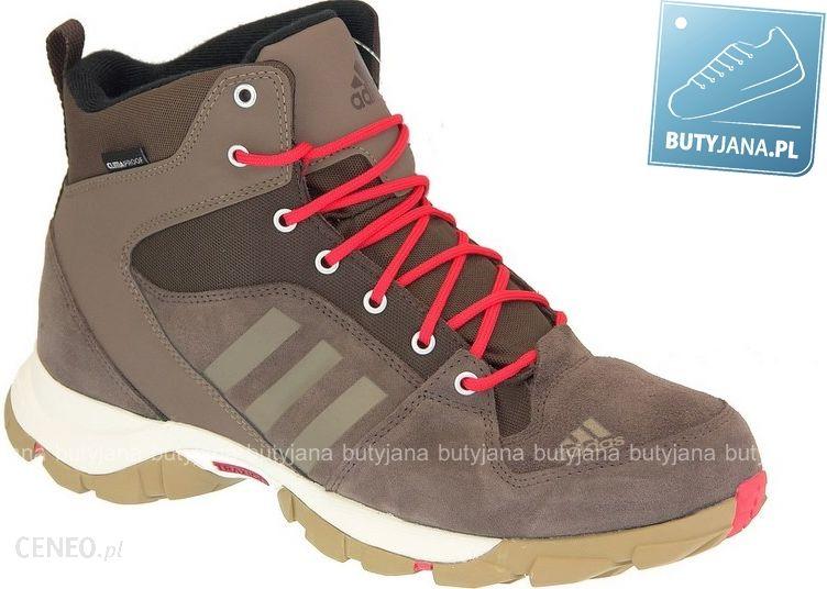 Adidas Winterscape Cp Q21318