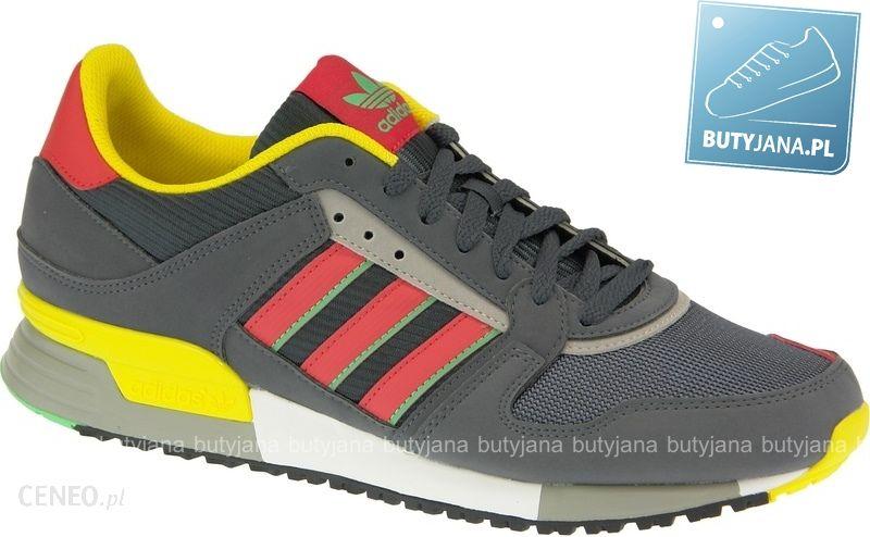 Adidas ZX 630 M25552