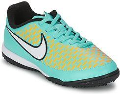 new concept aaecf c4fc4 Buty do piłki nożnej Dziecko Nike JR MAGISTA ONDA TF