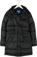 adidas Originals ORI Płaszcz puchowy czarny