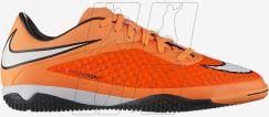 Nike Hypervenom Phelon Ic 599849 800 Ceny i opinie Ceneo.pl