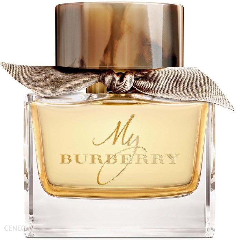 Burberry My Burberry Woda Perfumowana 90ml