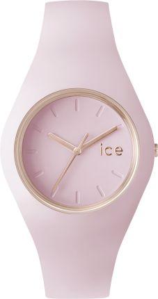 017249 Zegarek Ice Watch • Fabrykazegarkow.pl