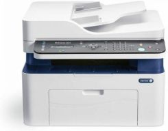 Xerox WorkCentre 3025Ni (3025V_NI)