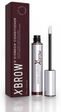 Xlash Xlash Eyebrow Conditioner Odżywka do brwi 3ml