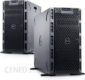 Dell Poweredge T320 E5-2420V2 2 2 6C 1X8Gbrglv Sr 3X1Tb Sata H310 Idrac Exp  (52102469)