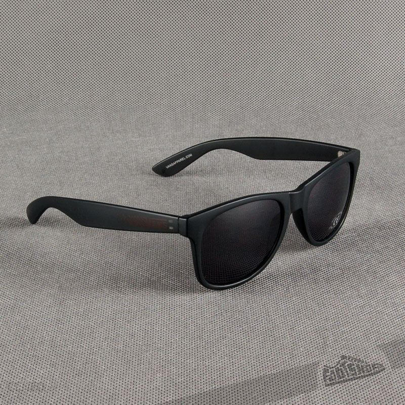 e467ff5bb0 Vans Spicoli 4 Shade Black Frosted T - Ceny i opinie - Ceneo.pl