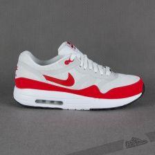 Nike Air Max 1 | Essential, OG, Premium | size?
